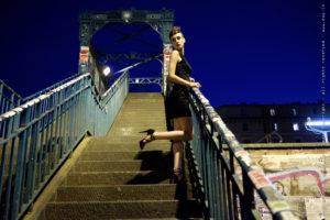 Cerco fotomodelle a Milano - Diventa anche tu modella - Cerco fotomodellea Milano o zone limitrofe per realizzazione servizi fotografici di ritratto e moda