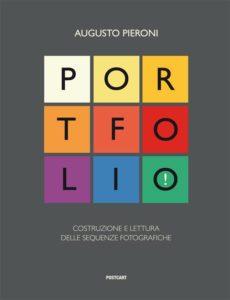 PORTFOLIO! di Augusto Pieroni