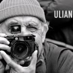 Uliano Lucas - fotogiornalismo oggi