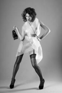 Plastic Raincoat, fashion, fashion photography, glamour, moda, modella, modelle, ritratto, Ritratto femminile, Ritratto fotografico